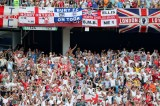 World Cup exposes England not Russia as the country with a racism problem