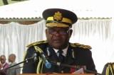 Zimbabwe Police: Grenade Attack At Zanu PF Rally An Attempt to Assassinate Mnangagwa