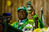 Thousands of deaths haunt President Mnangagwa before Zimbabwe election