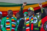 Don't rig the election – Can foreign observers keep Zimbabwe's election clean?