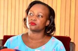 Ugandan MP Sylvia Rwabwogo Says Love Texts From College Student Was an Assassination Attempt
