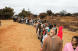 Africa: A Tale of Two Elections – Mali and Zimbabwe at the Crossroads
