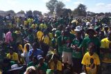 Zanu PF jobs galore claim, silly joke in sea of poverty