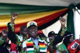 The politics of fear in the new Zimbabwe