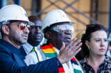 Zanu-PF government spending shock: where did the billions go?