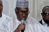 I Will Restructure Nigeria If Elected President – Ahmed Makarfi