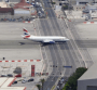 Like Flying? Here Are Some of The World's Most Dangerous Airports