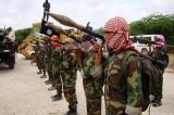 The Danger of a Better-Behaved Boko Haram