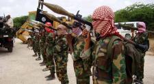 Farmajo Shakes Security Chiefs to Rump Up War On Al-Shabaab