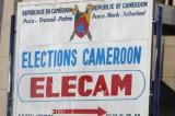 Deadline for Cameroon Presidential Candidates' Petitions Nears