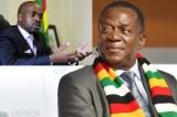 EU, U.K. Broker Zim crisis talks Talks; Chamisa may be offered State salary?