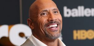 The Rock is the world's 2nd highest-paid actor—here's how much he earns per episode of 'Ballers'