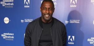 Will Elba, Idris Elba, Be the First Black Bond?