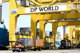 Djibouti 'rejects' UAE port legal action