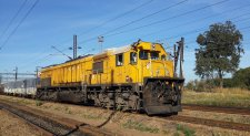 National Railways of Zimbabwe defends Transnet deal