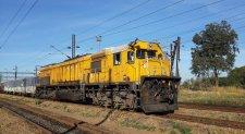 National Railways of Zimbabwe defends Transnet deal