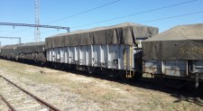 DIDG rolls sleeves in NRZ turnaround… gets 50percent stake to manufacture rail sleepers