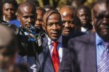Ruling on opposition leader Nelson Chamisa's presidential election case predetermined?