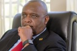 Build Zimbabwe Alliance leader Noah Manyika throws weight behind Chamisa