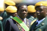 Analysts Say Zimbabwe President Mnangagwa Has Long Road Ahead