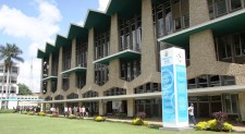 University of Nairobi Ranked Top in Research Publications
