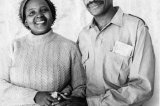 South Africa Liberation Icon Veronica Sobukwe Dies