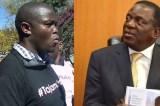 Swear in Chamisa or re-run elections… Tajamuka declares war on ED Mnangagwa, ZEC