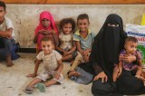 Yemen: Attacks on water facilities, civilian infrastructure, breach 'basic laws of war' says UNICEF