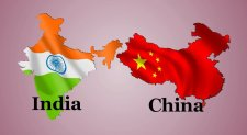 Can India Keep Pace With China in Africa?