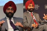 How To Lose A $2 Billion Family Inheritance: The Tale Of The Singh Brothers Of India