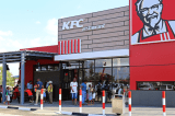 KFC chickens out of Zim operations, feathers ruffled by currency crunch
