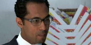 Africa's 'youngest billionaire' Mohammed Dewji abducted