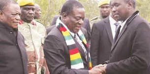 Gloves off: Inside the fierce war for control of Zim's fuel industry
