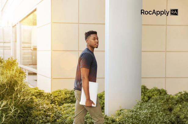 rocapply