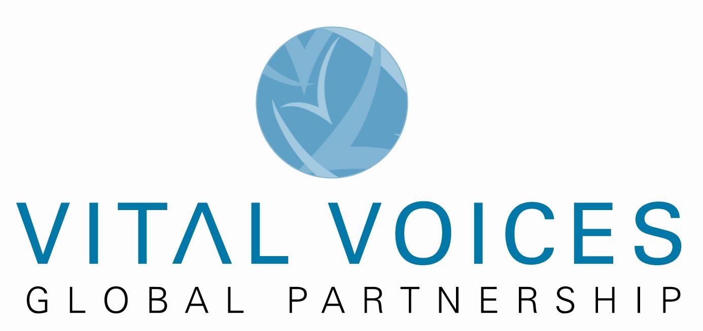 VITAL-VOICES-GLOBAL-PARTNERSHIP-1.jpg?fit=1386%2C654&ssl=1