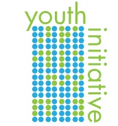 youth.jpg?fit=172%2C183&ssl=1