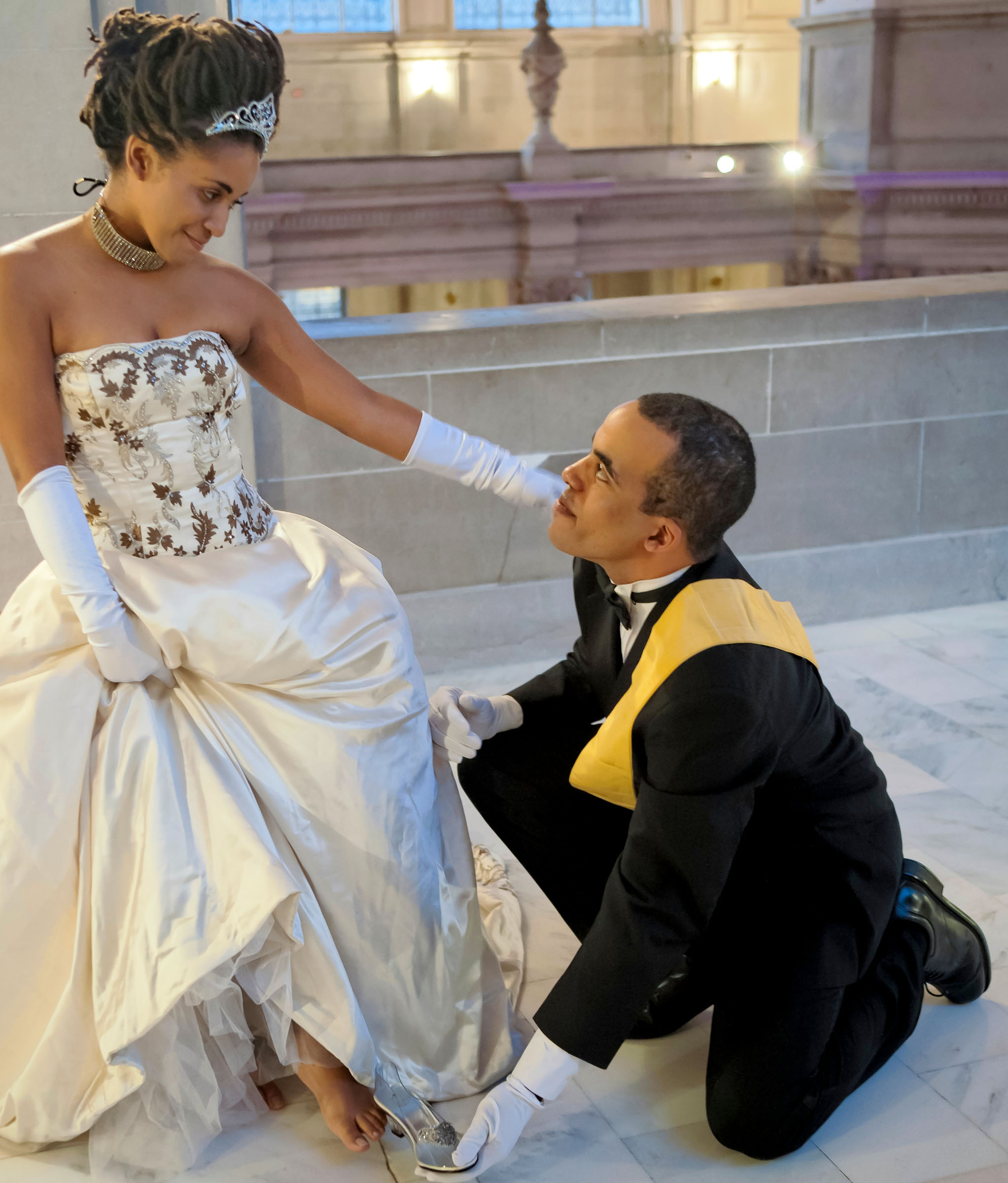 https://i0.wp.com/www.african-americanshakes.org/Assets/PressPhotos/Cinderella_2011/Cinderella11-42.jpg
