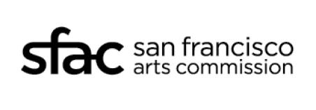 San Francisco Arts Commission