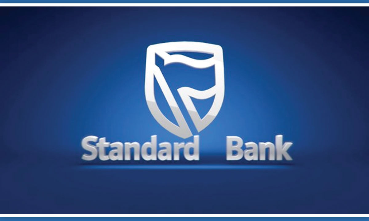 Namibia Standard Bank Shares Ipo Oversubscribed African Markets
