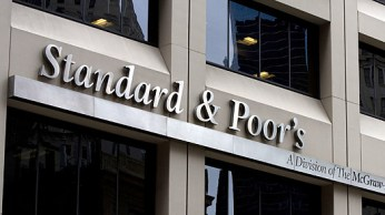 Image result for Standards & Poors