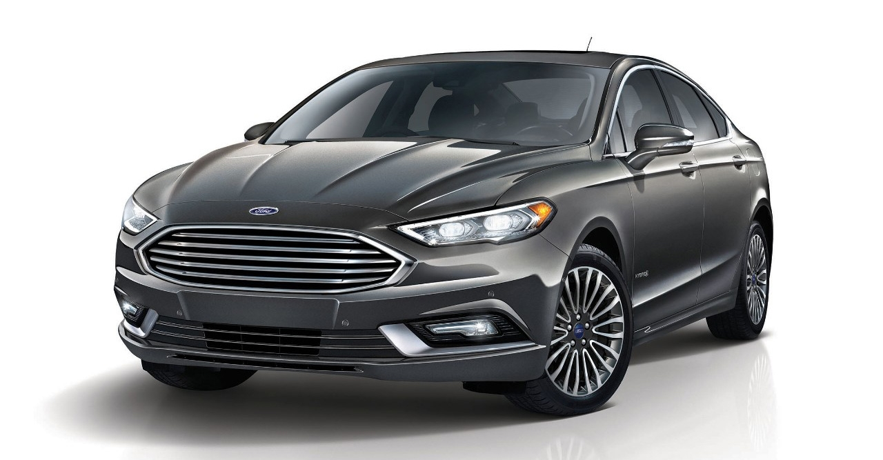hight resolution of 2017 ford fusion hybrid titanium more than just fuel savings