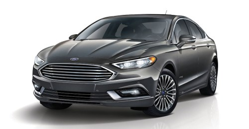 small resolution of 2017 ford fusion hybrid titanium more than just fuel savings