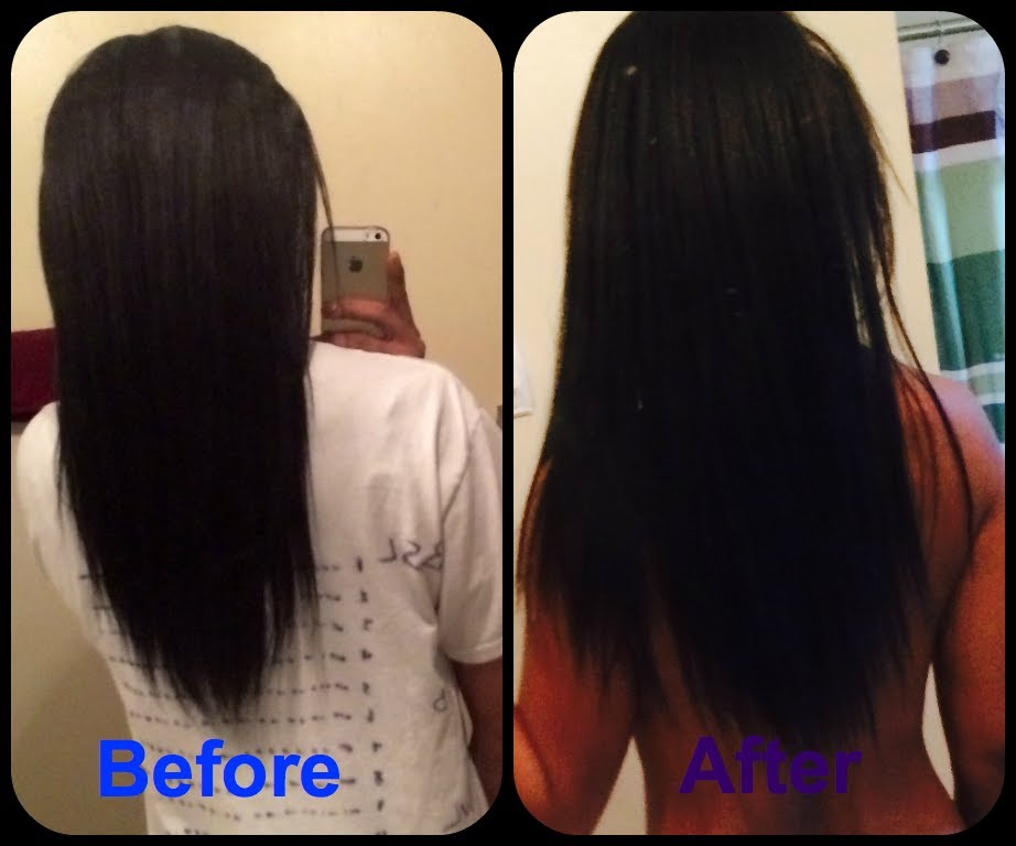 Hair Inversion Method Does It Really Make Your Hair Grow Quickly