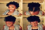 4 short medium hairstyles