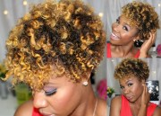 defined flat twist short