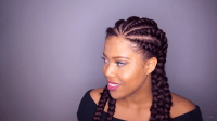 african braids hairstyles pictures 2015 african braids ...