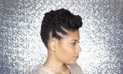 african american hairstyle videos