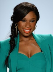 african american ponytail hairstyles