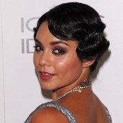 finger wave hairstyles 2017