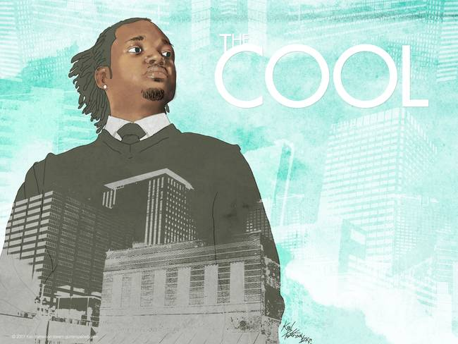 The-Cool_art
